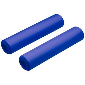ESI Racer's Edge Griffe blau